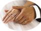 الخطوبة و الزواج (26)