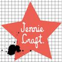 http://www.jenniecraft.com/