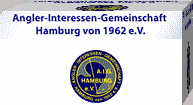 Angler-Interessen-Gemeinschaft Hamburg