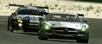 Race / Rallycars