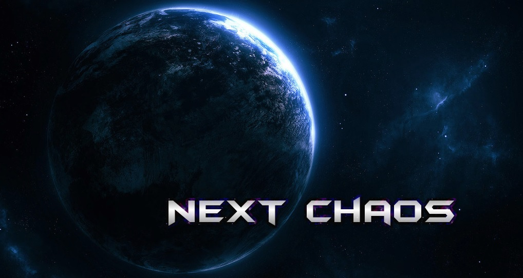 Next Chaos Serverforum