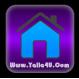 https://i56.servimg.com/u/f56/17/38/72/45/ouu_ou12.png