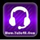 https://i56.servimg.com/u/f56/17/38/72/45/ouu_ou14.png