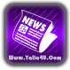 https://i56.servimg.com/u/f56/17/38/72/45/ouu_ou15.png