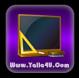 http://i56.servimg.com/u/f56/17/38/72/45/ouu_ou17.png
