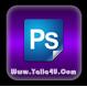 http://i56.servimg.com/u/f56/17/38/72/45/ouu_ou18.png