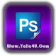 https://i56.servimg.com/u/f56/17/38/72/45/ouu_ou18.png