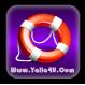 http://i56.servimg.com/u/f56/17/38/72/45/ouu_ou19.png
