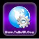 http://i56.servimg.com/u/f56/17/38/72/45/ouu_ou23.png