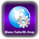 https://i56.servimg.com/u/f56/17/38/72/45/ouu_ou23.png