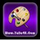 http://i56.servimg.com/u/f56/17/38/72/45/ouu_ou24.png
