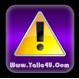 http://i56.servimg.com/u/f56/17/38/72/45/ouu_ou25.png