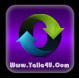 http://i56.servimg.com/u/f56/17/38/72/45/ouu_ou26.png