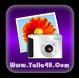 http://i56.servimg.com/u/f56/17/38/72/45/ouu_ou27.png