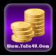 http://i56.servimg.com/u/f56/17/38/72/45/ouu_ou28.png