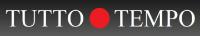 TUTTO TEMPO se crea en 2008 con PUNTO ROJO, con el objetivo de dar servicio a una sociedad en unos momentos de crisis, proporcionándoles y haciéndoles asequibles toda la moda y complementos para Mujer y Hombre a un precio único de 10 €