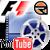 Vídeos rFactor F1