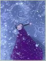 avatar de Fairy-NaLu