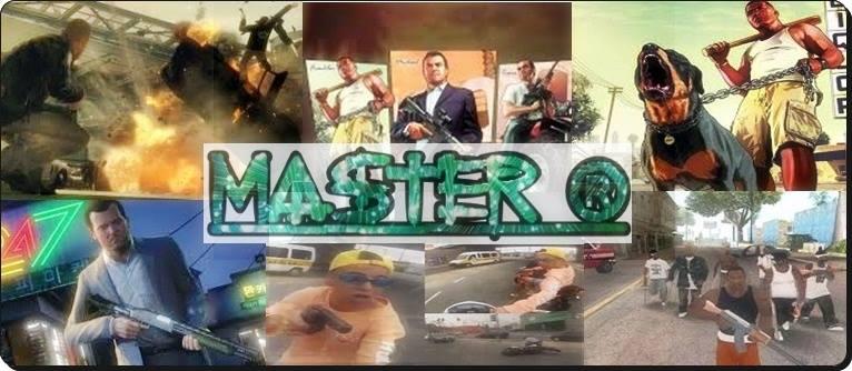 Master [NWD]