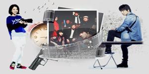 تحميل المسلسلات و الأفلام الكورية