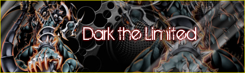 Dark The Limited