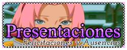 http://i56.servimg.com/u/f56/17/64/06/69/icon_p10.png