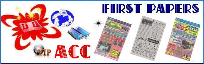 http://i56.servimg.com/u/f56/17/65/53/53/2-2-1411.jpg