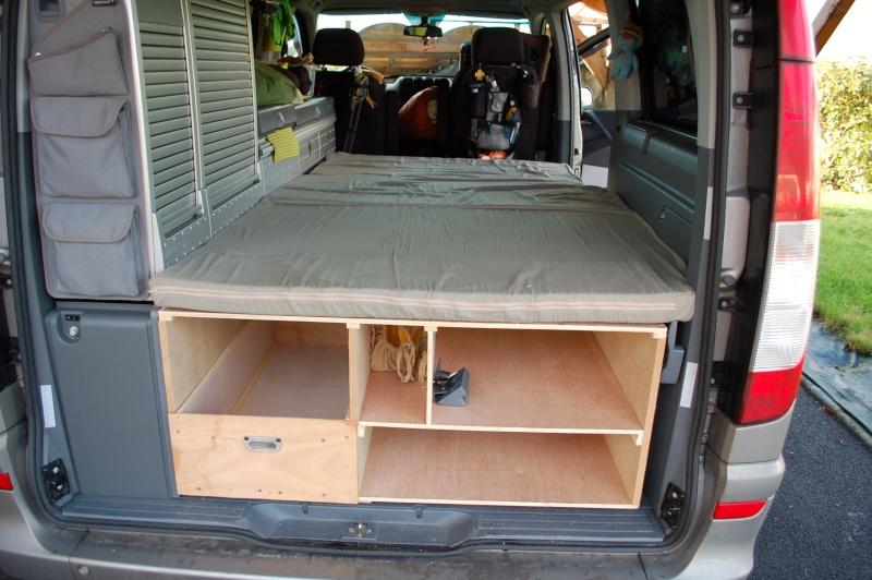 faire un sur matelas pour le bas. Black Bedroom Furniture Sets. Home Design Ideas