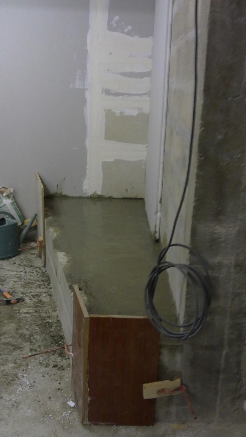 bac en beton page 4. Black Bedroom Furniture Sets. Home Design Ideas