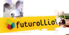 futuro14.png