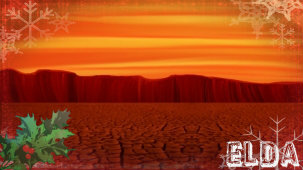 Tierras desérticas