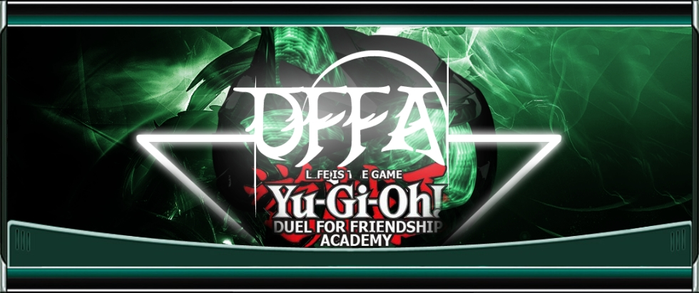 Duel For Friendship Academy