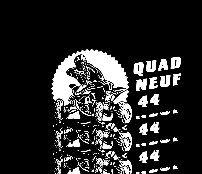 quadneuf44