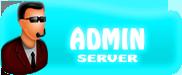 Admin/Server