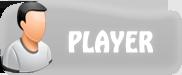 Membro/Player
