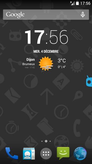 screen10.png