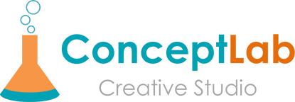 ConceptLab forum