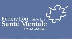 Croix Marine - Sente Mentale - Neptune