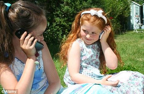 Développement enfance - communication - troubles psy