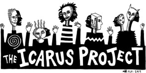 Projet Icarus