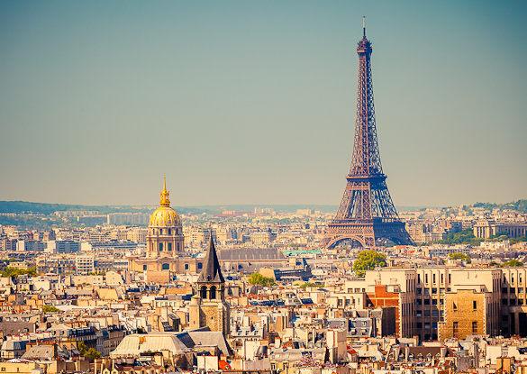 Psychiatrie Paris Region Psychiatres - Neptune