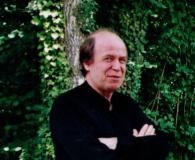 Pierre Delion - Neptune