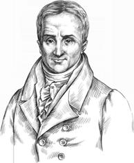Philippe Pinel - Neptune