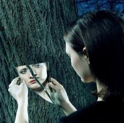 Schizophrénies et troubles psychotiques - Neptune