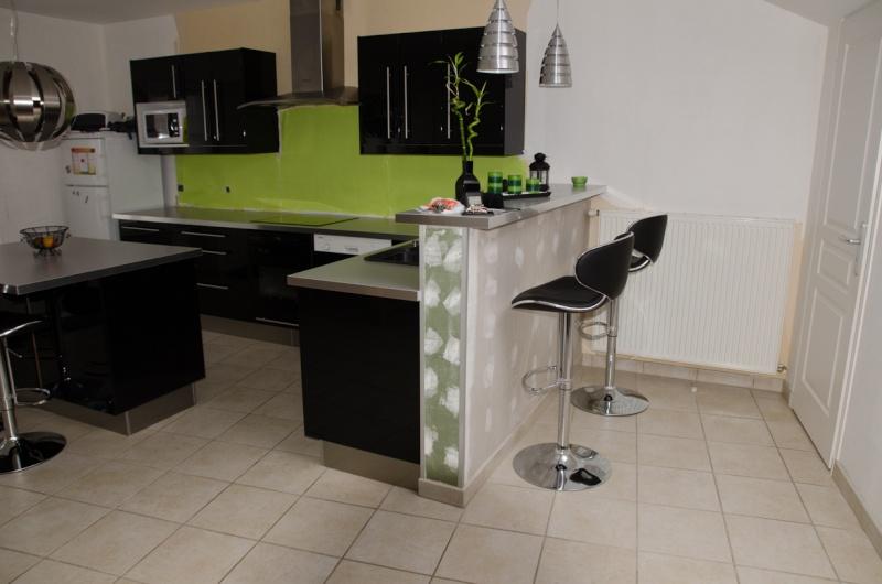relooking complet cuisine salon sam moderne comtemporain