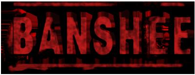 BansheeTV Fan Forum