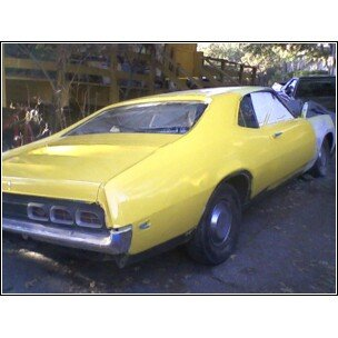 1971-m10.jpg