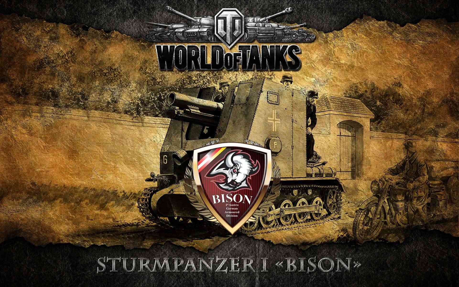 mod pack world of tanks ru