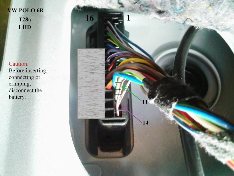bling switch wiring diagram  | 1632 x 1224