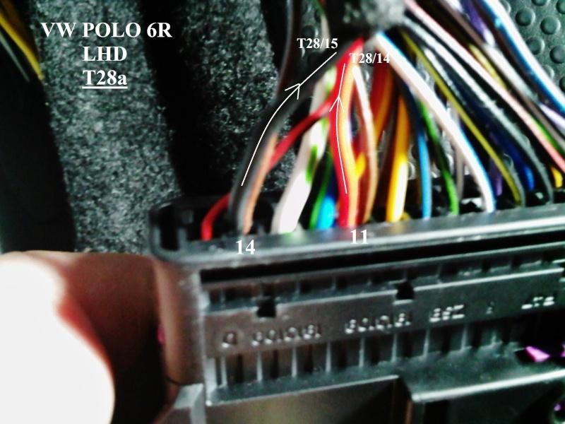 ciclo u0026 39 s polo  r-line 1 2 tsi 90hp 119gr  - page 6